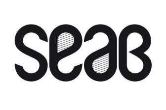 typeklang_seab_017