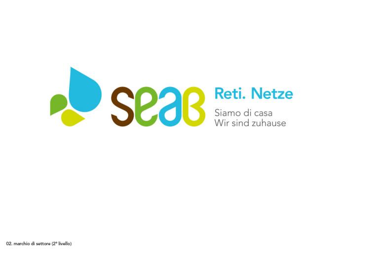 typeklang_seab_020