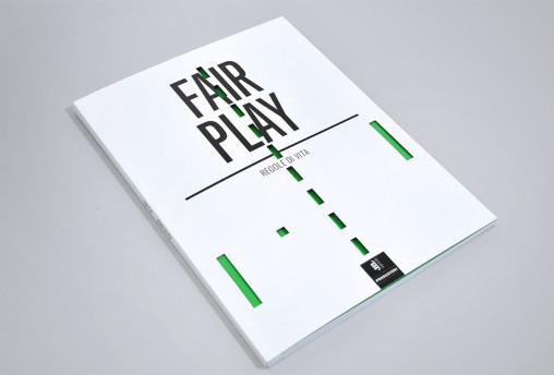 fair play. regole di vita