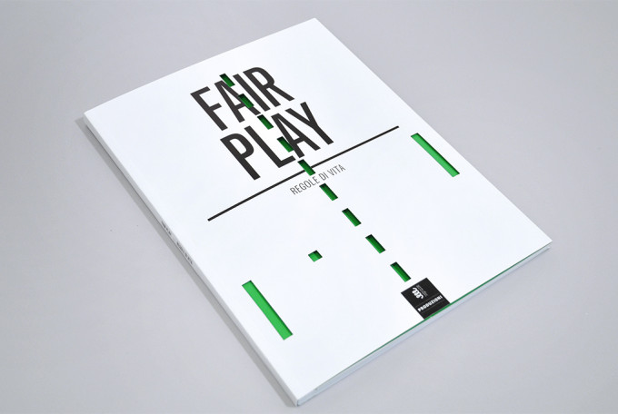 typeklang_fair_play_001