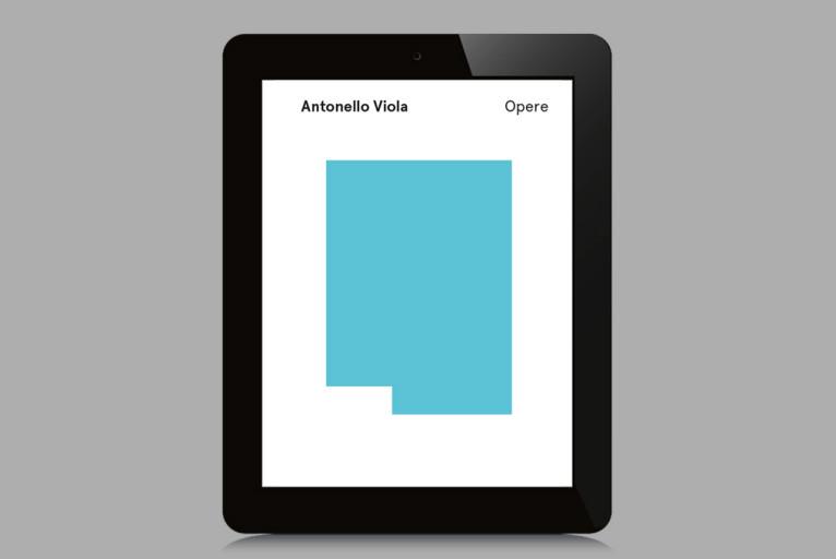 typeklang_antonello_viola_009