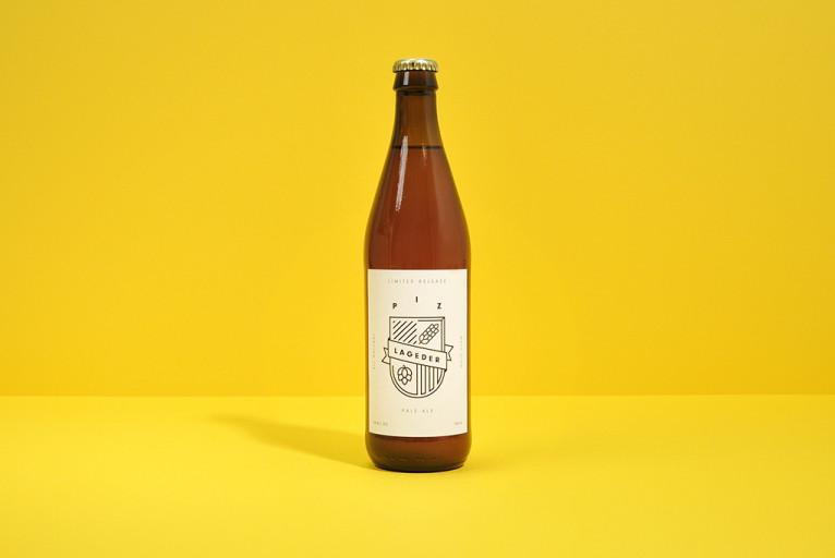 typeklang_piz_lageder_beer_001