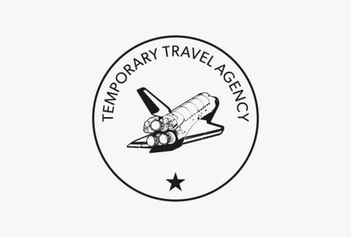 franz temporary travel agency