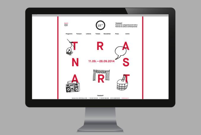 typeklang_festival_transart_007