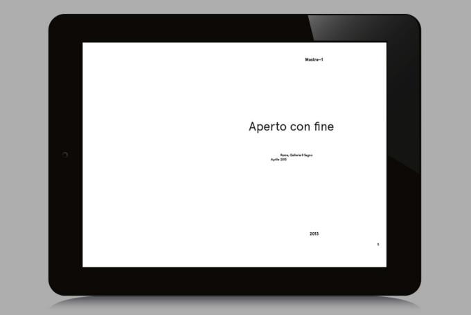 typeklang_antonello_viola_002