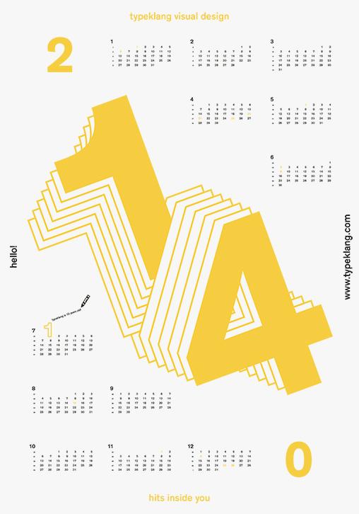typeklang_calendar_2014_001