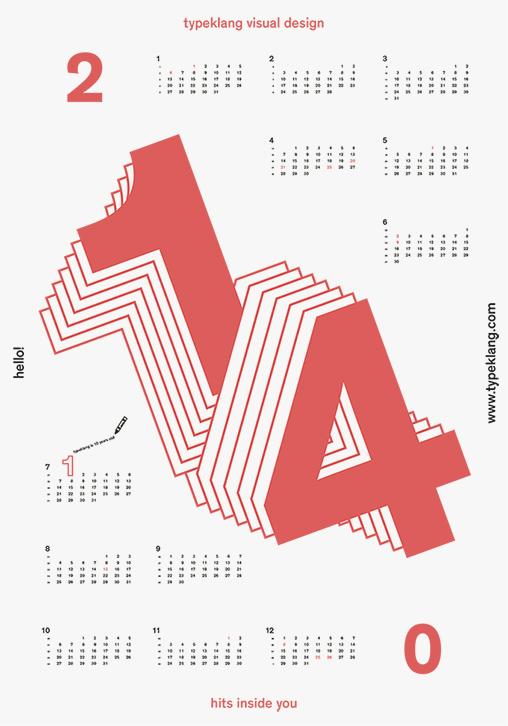 typeklang_calendar_2014_002
