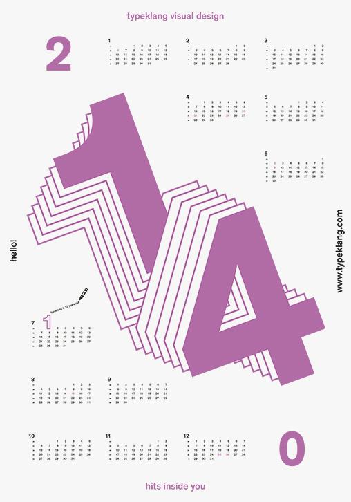 typeklang_calendar_2014_003