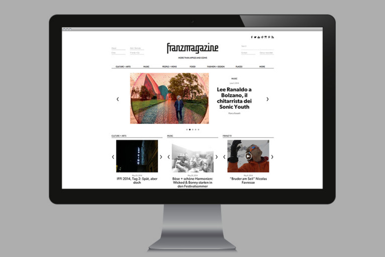 typeklang_franzmagazine_001