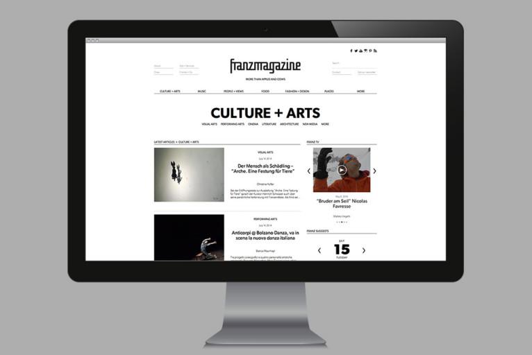 typeklang_franzmagazine_002