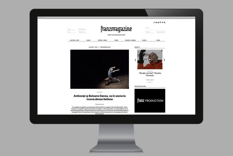 typeklang_franzmagazine_004