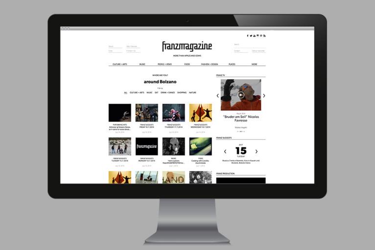 typeklang_franzmagazine_006