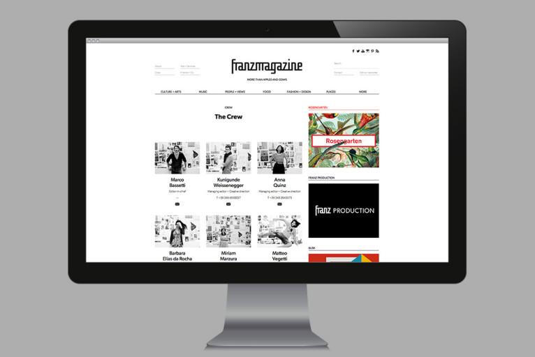 typeklang_franzmagazine_007