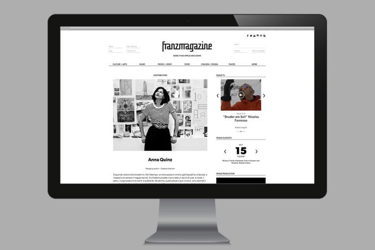 typeklang_franzmagazine_008