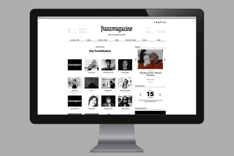 typeklang_franzmagazine_009