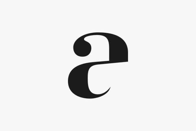 typeklang_logos_004