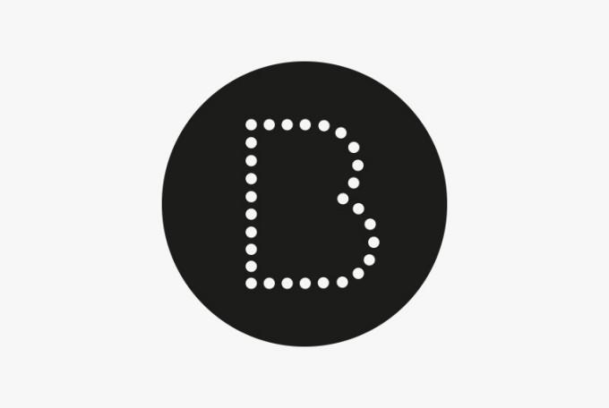 typeklang_logos_009