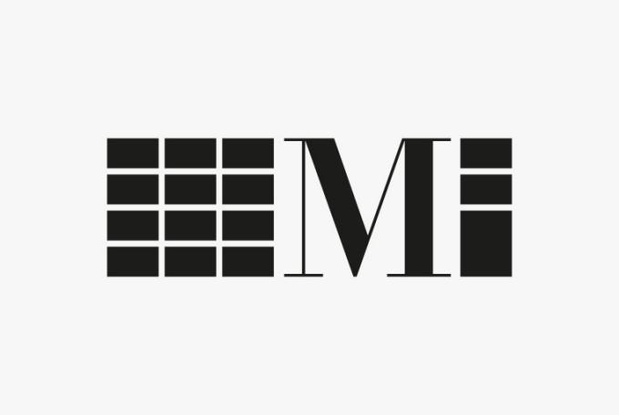 typeklang_logos_011