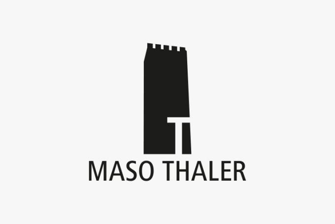 typeklang_logos_012
