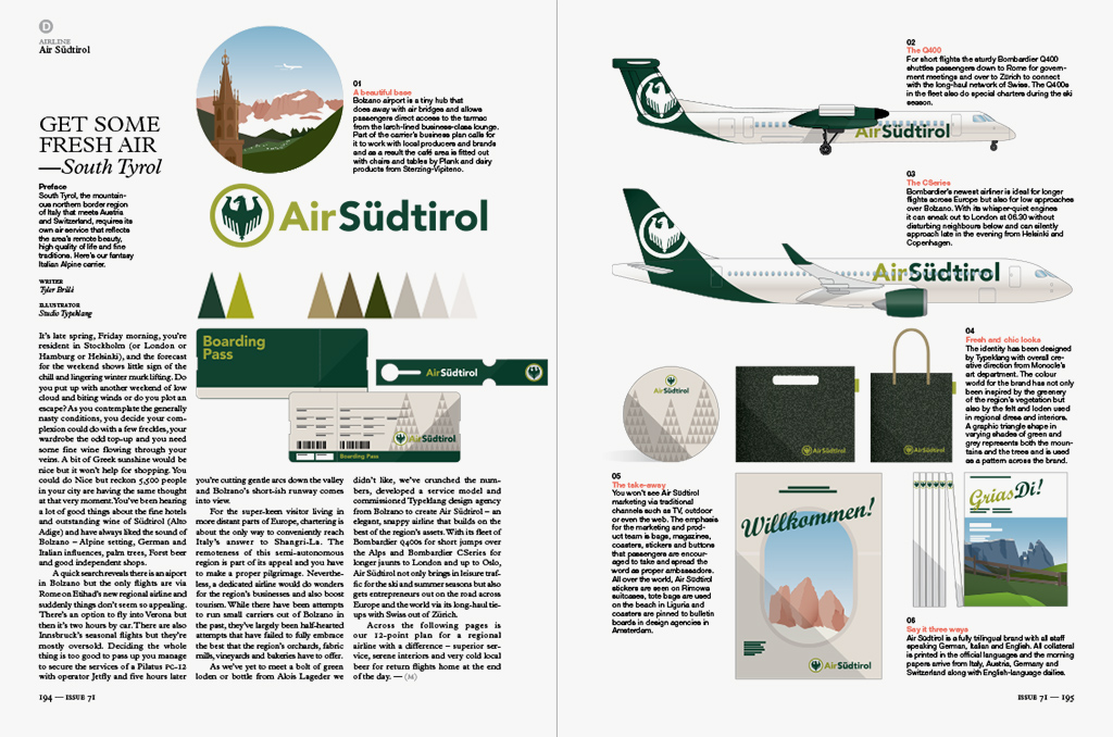 typeklang_monocle_air_suedtirol_001