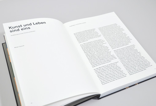 typeklang_martin_rainer_folio_003