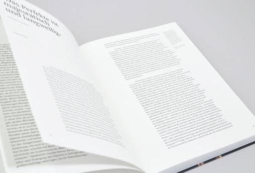 typeklang_martin_rainer_folio_004