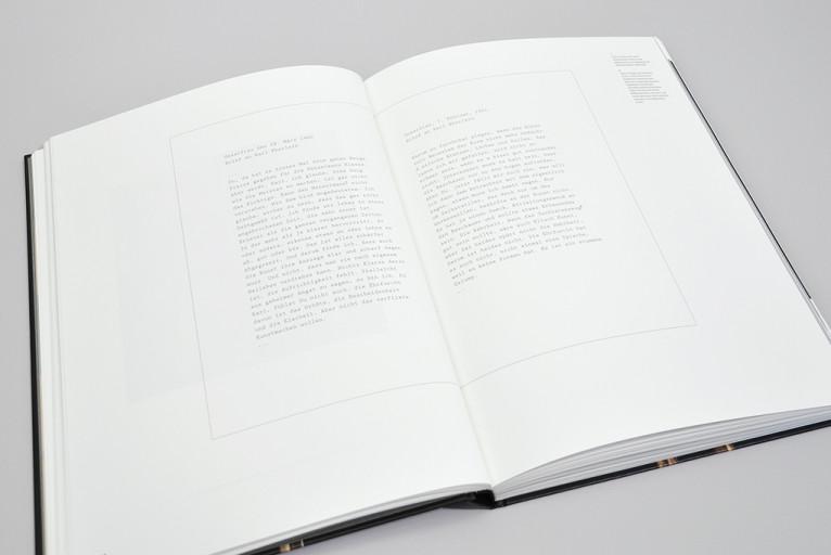 typeklang_martin_rainer_folio_008