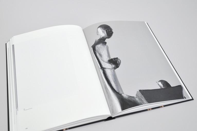 typeklang_martin_rainer_folio_010