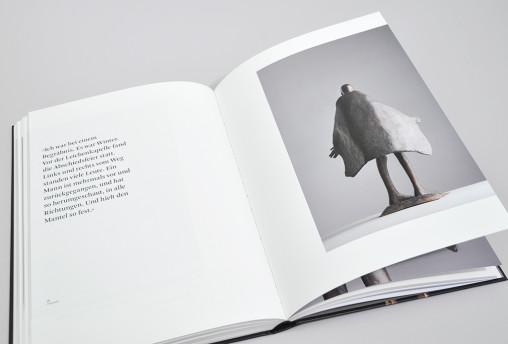 typeklang_martin_rainer_folio_011