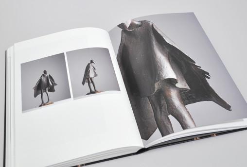 typeklang_martin_rainer_folio_012