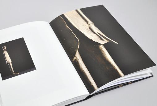typeklang_martin_rainer_folio_013