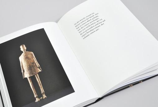 typeklang_martin_rainer_folio_014