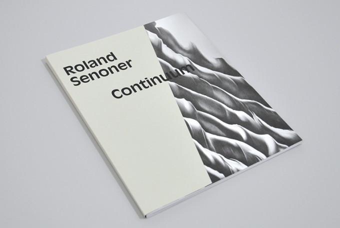 typeklang_roland_senoner_001