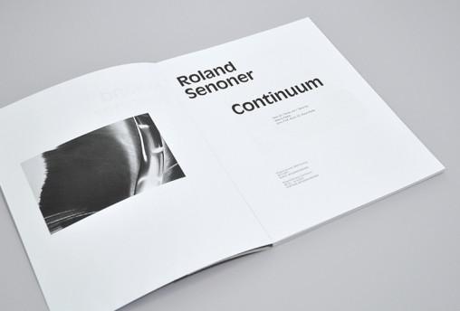 typeklang_roland_senoner_004