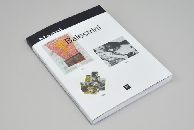 typeklang_museion_balestrini_002
