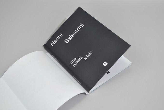 typeklang_museion_balestrini_003