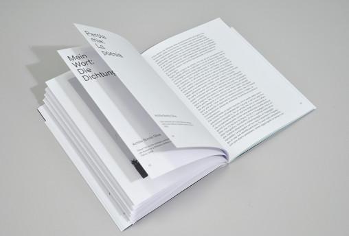 typeklang_museion_balestrini_007