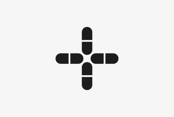 typeklang_logos_farmacia_latemar
