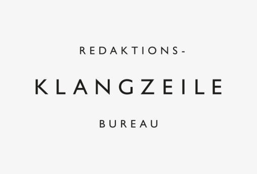 typeklang_logos_klangzeile