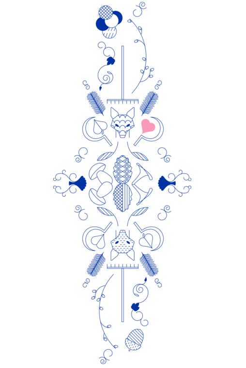 tkl_quollezione_embroidery_001c