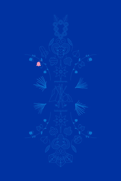 tkl_quollezione_embroidery_004