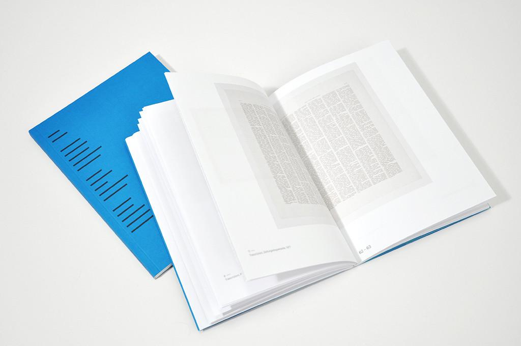 typeklang_museion_blank_002