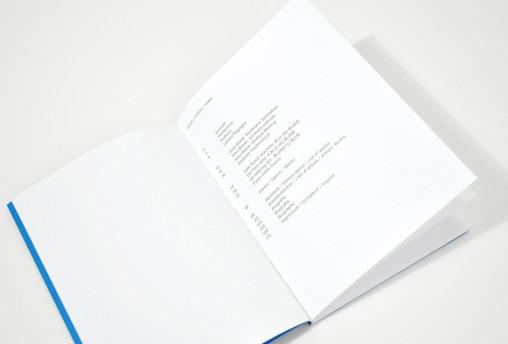 typeklang_museion_blank_003