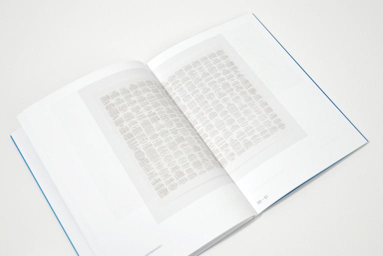typeklang_museion_blank_007