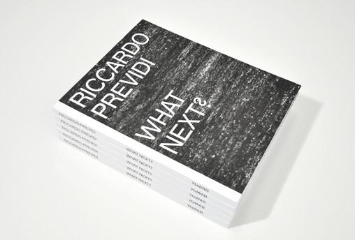 typeklang_riccardo_previdi_what_next_003