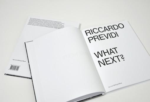 typeklang_riccardo_previdi_what_next_004