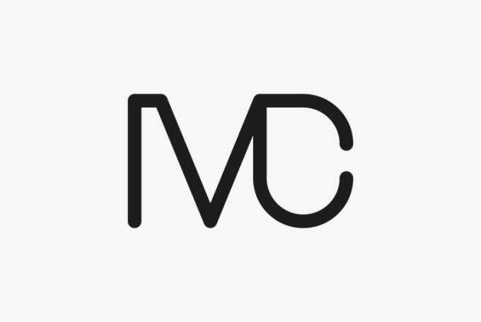 typeklang_studio_carlini_001a