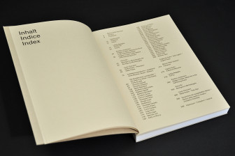 typeklang_museion_goetz_tutto_002