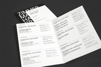 typeklang_zimmermannhaus_003