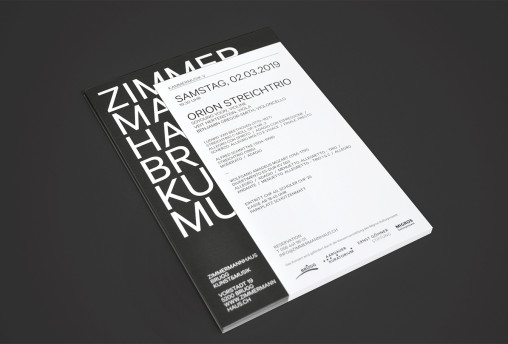 typeklang_zimmermannhaus_005